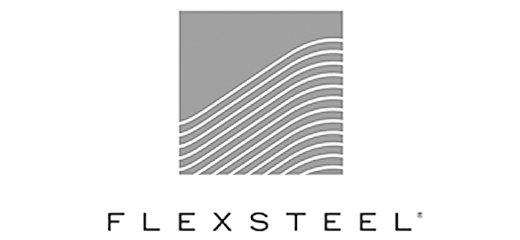 We sell Flexsteel Home Furniture.