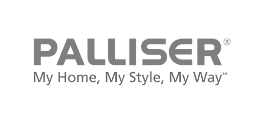 We sell Palliser Furniture.