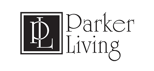 We sell Park Living Furniture.