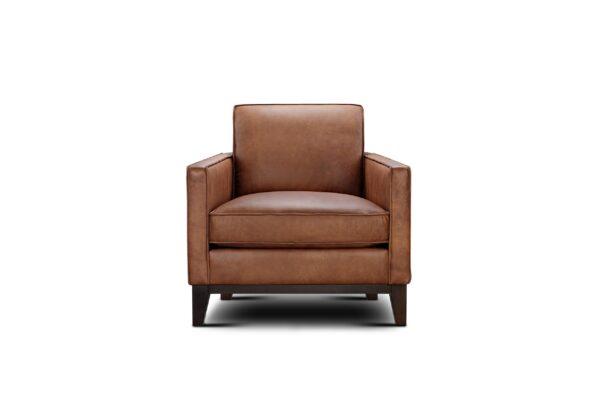 GTR Soho Chair