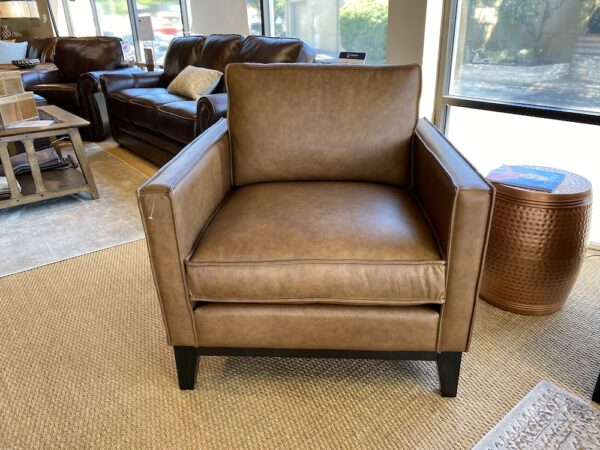 Soho Chair
